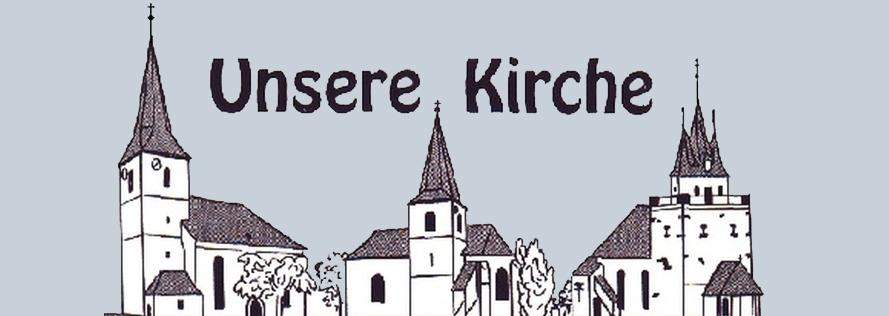 Ev. -Luth. Kirchengemeinde Mistelgau
